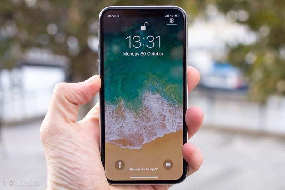 iPhone XL geliyor! 7