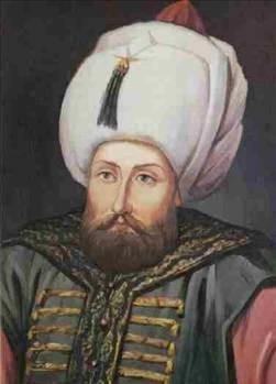 30 Osmanlı Padişahının Ölüm Nedenleri 10
