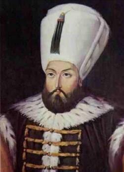 30 Osmanlı Padişahının Ölüm Nedenleri 13