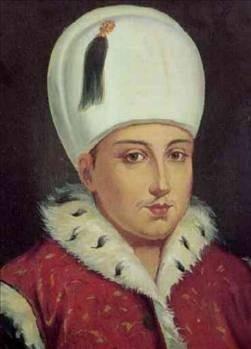 30 Osmanlı Padişahının Ölüm Nedenleri 14