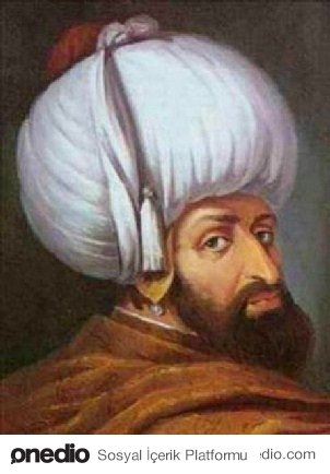 30 Osmanlı Padişahının Ölüm Nedenleri 4