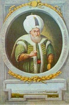 30 Osmanlı Padişahının Ölüm Nedenleri 7