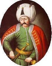 30 Osmanlı Padişahının Ölüm Nedenleri 8