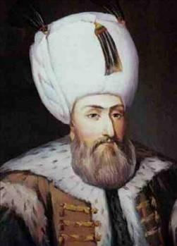 30 Osmanlı Padişahının Ölüm Nedenleri 9