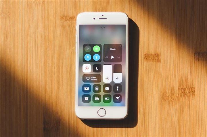 iPhone hızı nasıl test edilir? 6