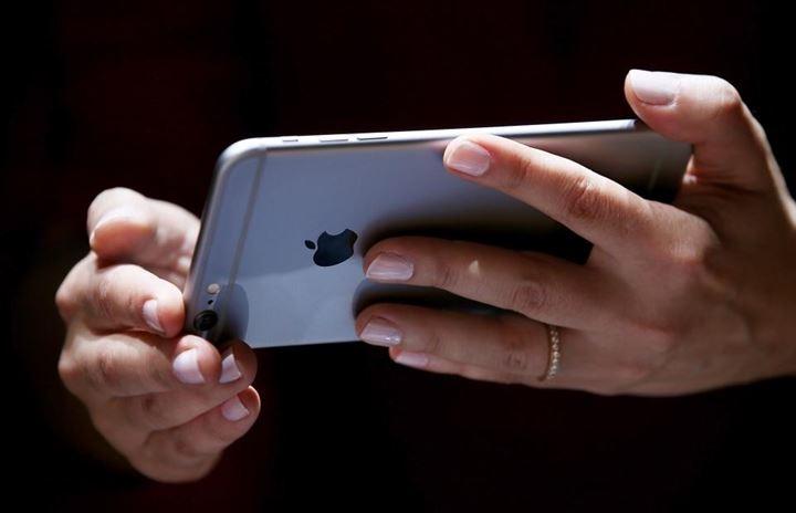 iPhone hızı nasıl test edilir? 9