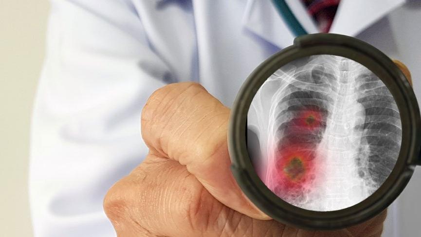 Hamileleri korona virüse karşı koruyacak 10 önemli önlem 1