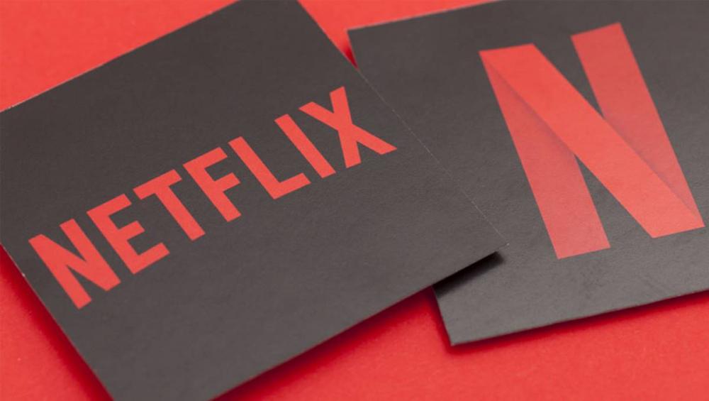 Netflix Türkiye Nisan ayı yapımları belli oldu! 1