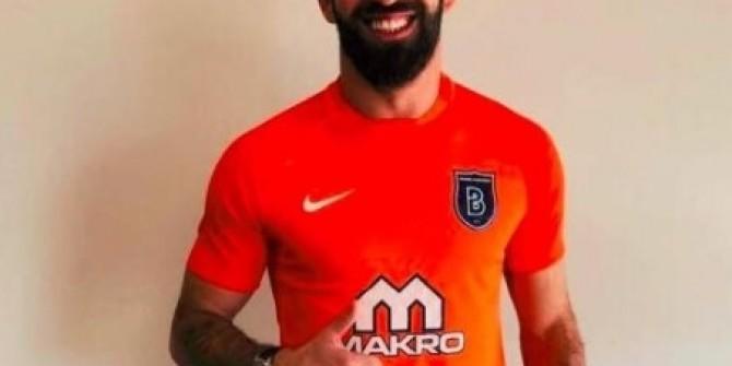 Süper Lig'de devre arası yapılan transferler
