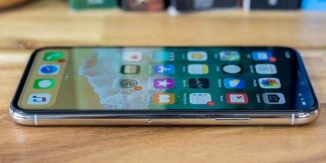 iPhone Fiyatları Düşürüyor İphone Fiyatları Neden Düşürüyor?