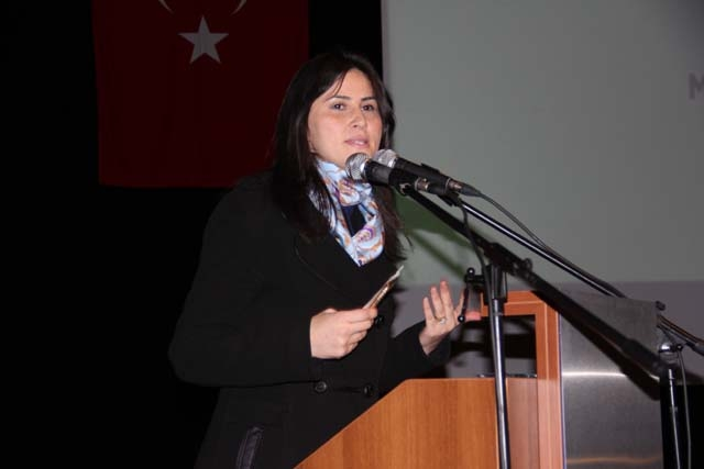 Tuzla Belediyesi'nden Mutlu Aile Okulu 3