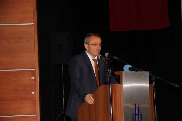 Tuzla Belediyesi'nden Mutlu Aile Okulu 4