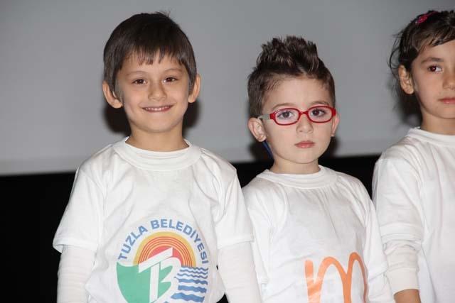 Tuzla Belediyesi'nden Mutlu Aile Okulu 7