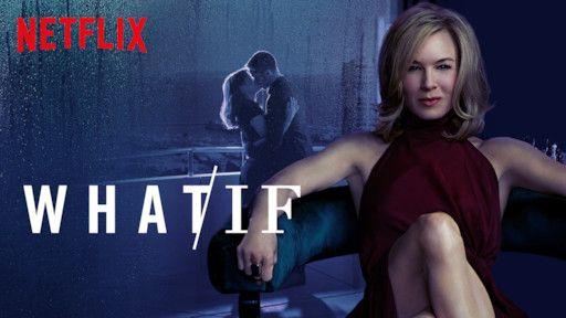 Netflix en 'cesur' dizilerini açıkladı! 1