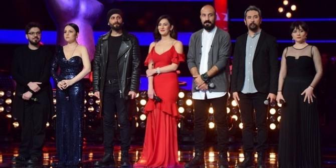 O Ses Türkiye 2018  birincisi kimdir, Eski şampiyonları ne yapıyor?