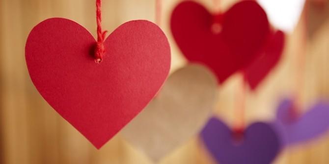 14 şubatta sevgililer gününde erkeklere alınabilecek hediyeler