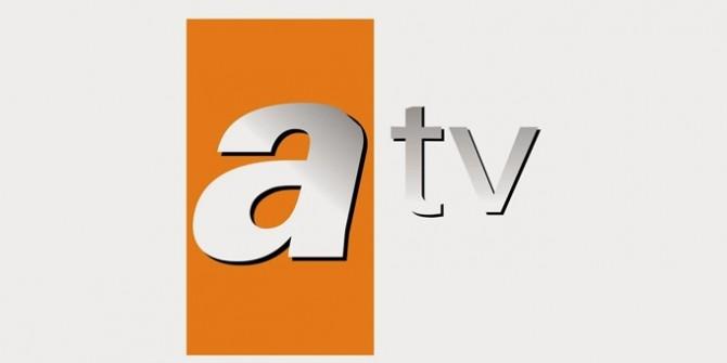 ATV reyting rekorları kran o diziyi yayından kaldırıyor!