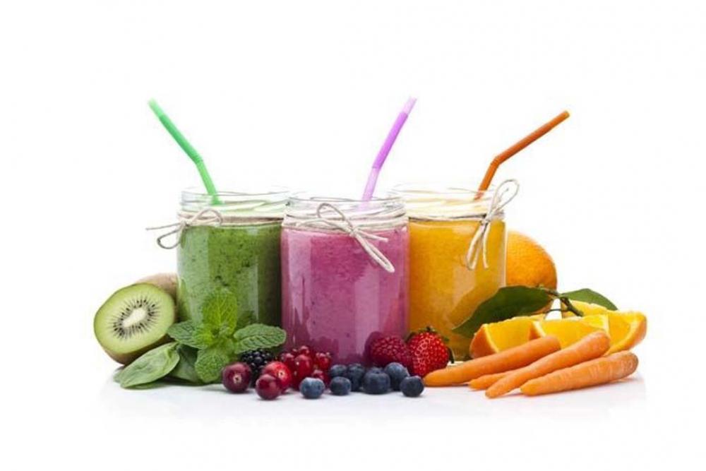 Yaz dönemi gelirken en sık yapılan 5 beslenme hatası! Yeni dönemde bu uyarılara dikkat 15