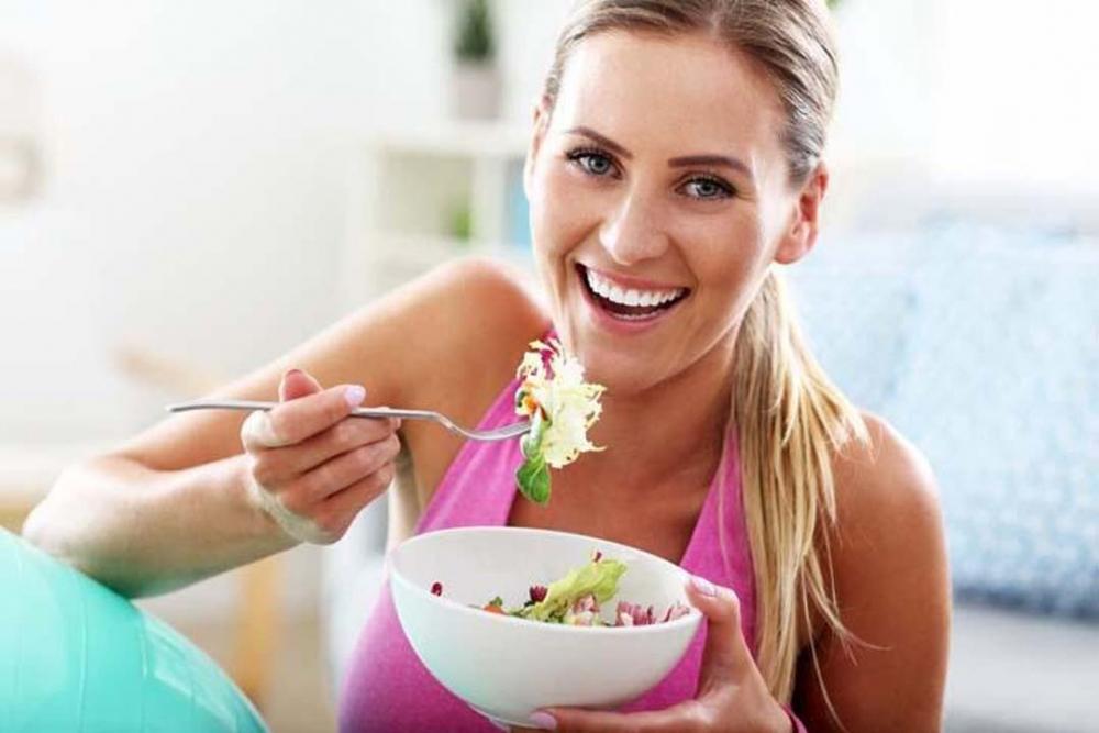 Yaz dönemi gelirken en sık yapılan 5 beslenme hatası! Yeni dönemde bu uyarılara dikkat 16