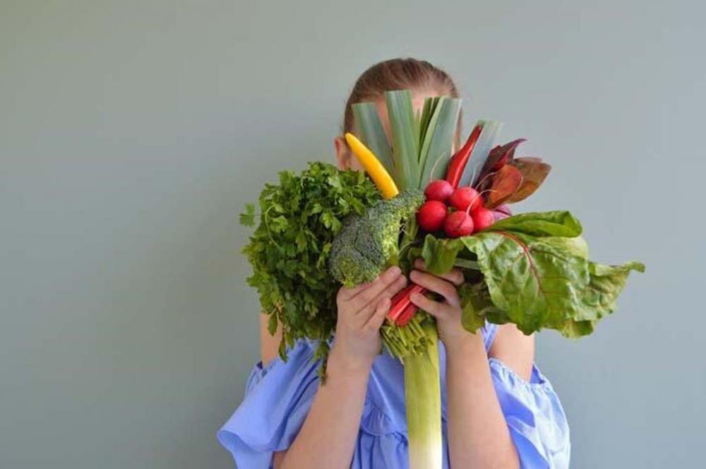 Yaz dönemi gelirken en sık yapılan 5 beslenme hatası! Yeni dönemde bu uyarılara dikkat 4