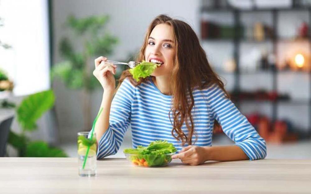 Yaz dönemi gelirken en sık yapılan 5 beslenme hatası! Yeni dönemde bu uyarılara dikkat 8