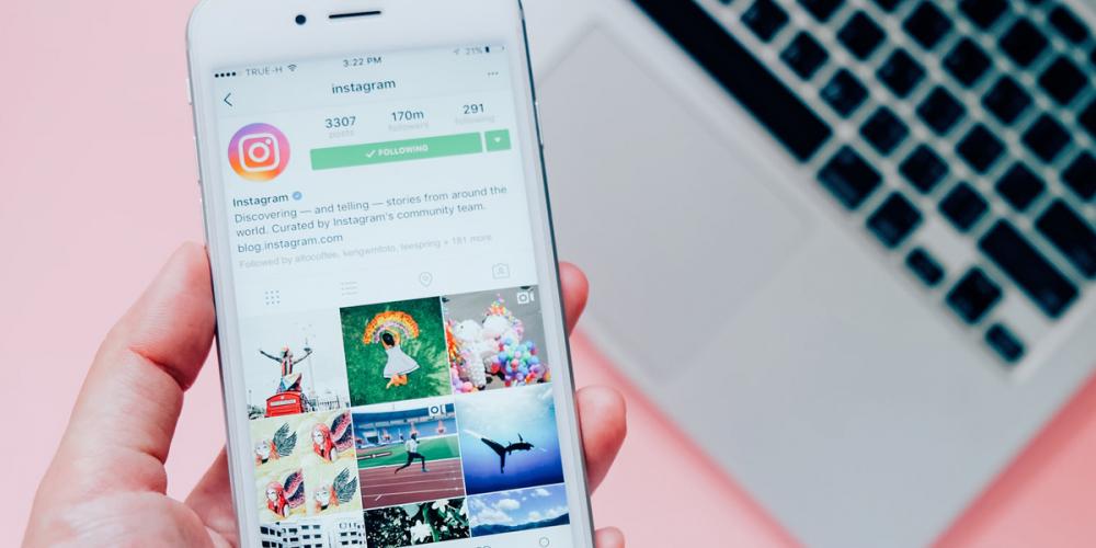 Instagram'ın açığını buldular! Mavi tik alan ünlülerin kimlik bilgilerine erişen gençler verilen ödülle şok oldu 10