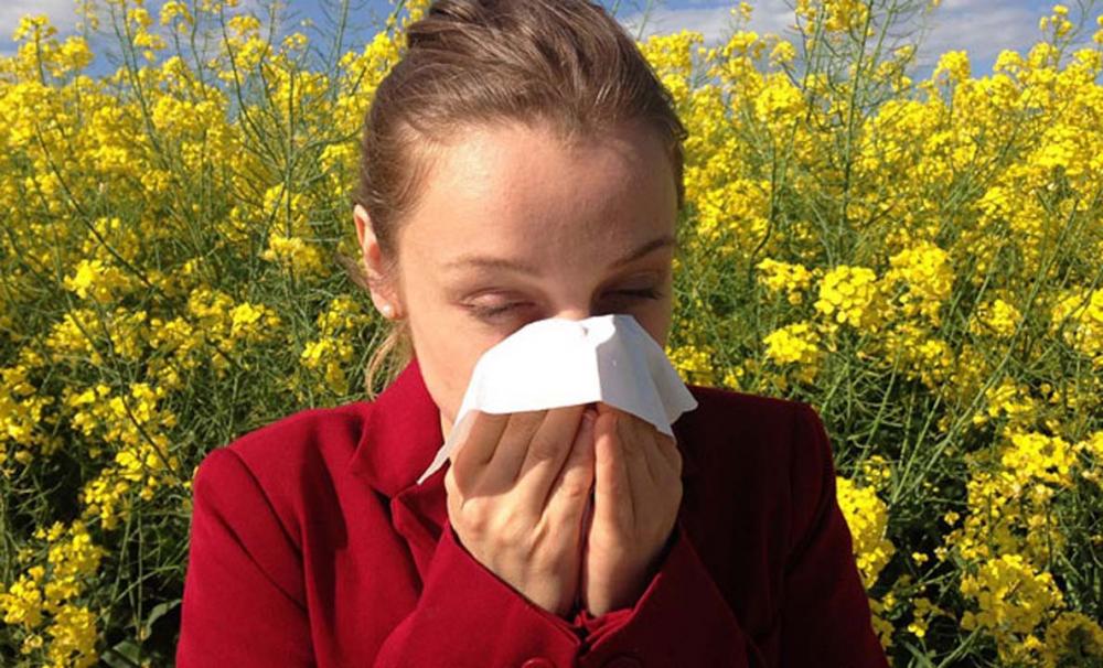 Alerjisi ve astımı olanlara koronavirüsten kaçınmanın yolları! Uzmanı açıkladı 1