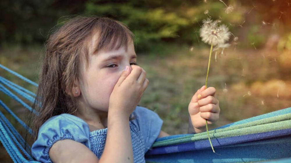 Alerjisi ve astımı olanlara koronavirüsten kaçınmanın yolları! Uzmanı açıkladı 7