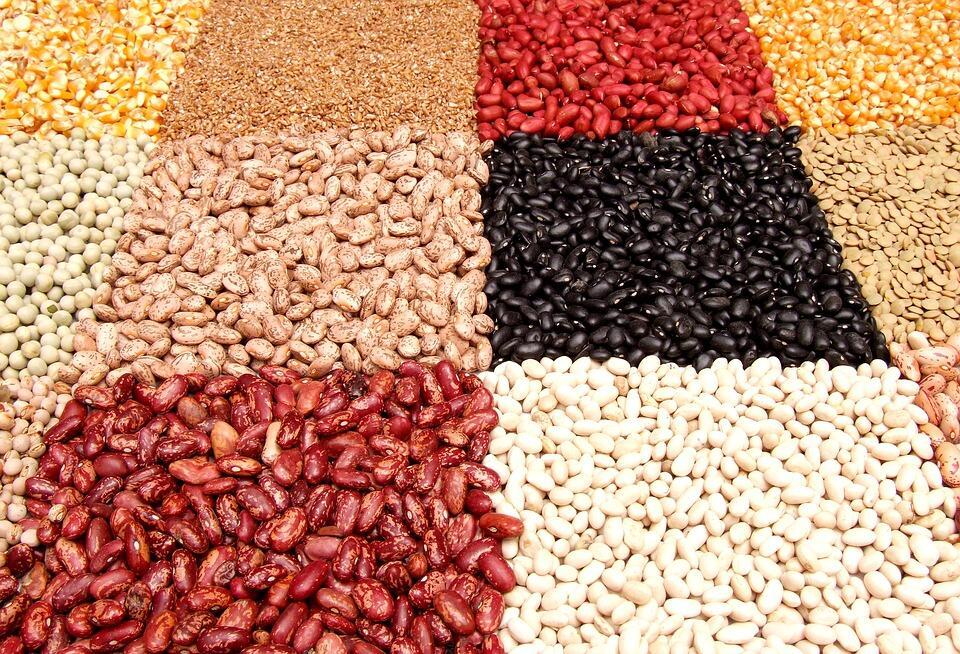 Kalsiyum hangi besinlerden alınır? Kemikleri güçlendiren besinler 6