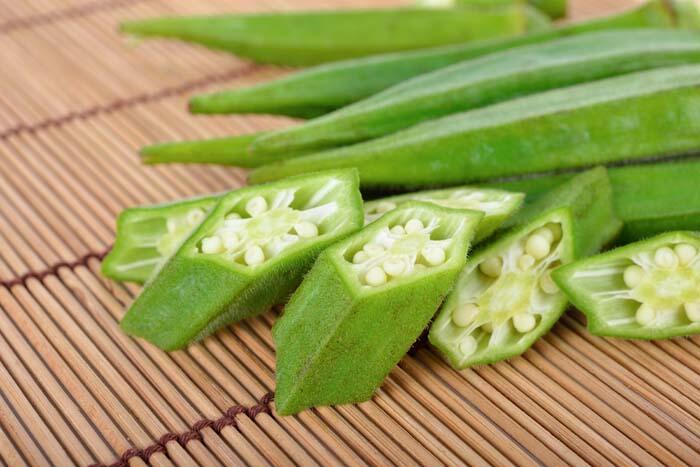 Kalsiyum hangi besinlerden alınır? Kemikleri güçlendiren besinler 7