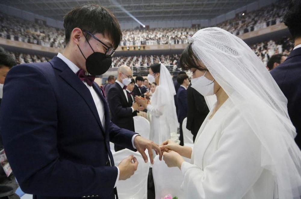 Nikah ve düğünlerde alınması gereken önlemlerle ilgili rehber güncellendi 1