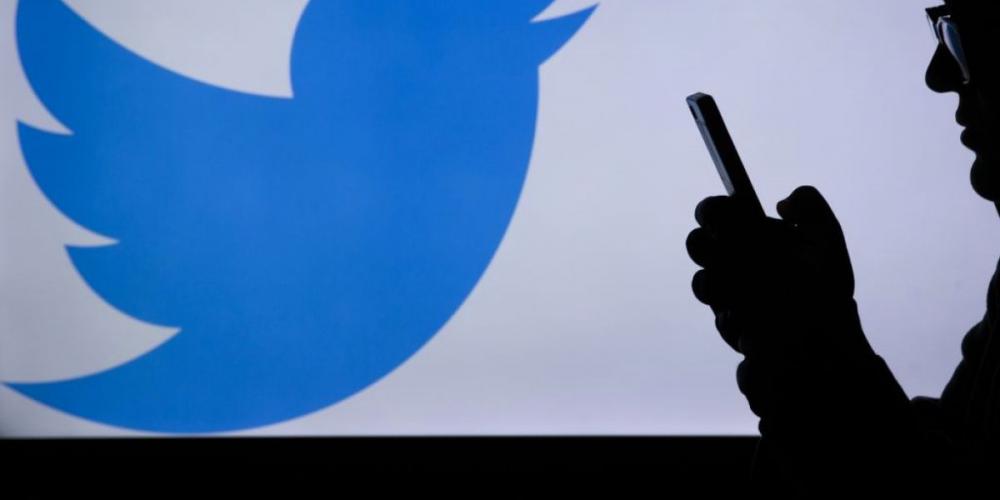 Twitter'da yeni dönem! İlginç özellik kullanıma sunuldu 10