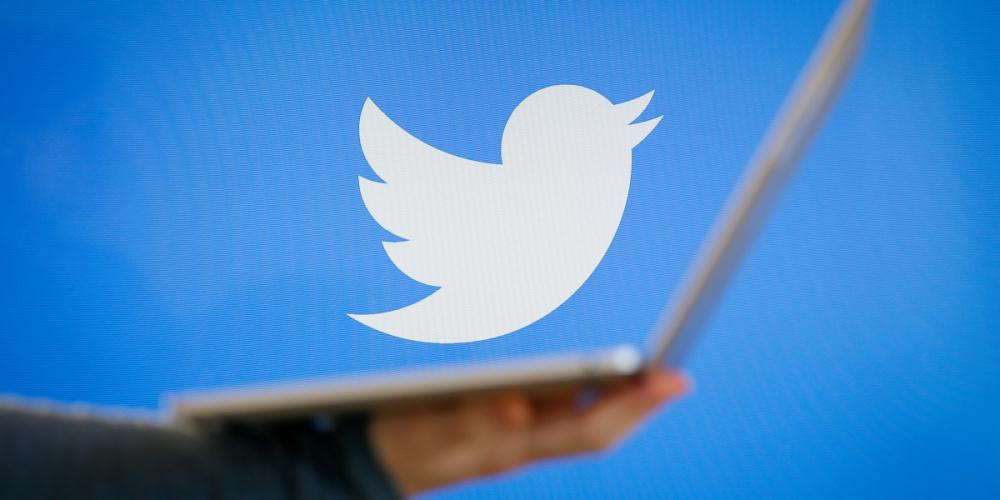 Twitter'da yeni dönem! İlginç özellik kullanıma sunuldu 5