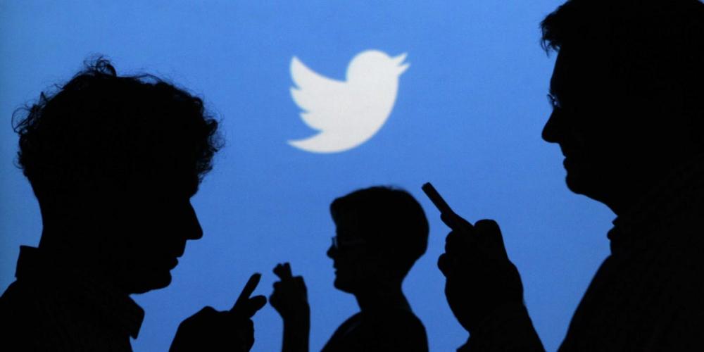 Twitter'da yeni dönem! İlginç özellik kullanıma sunuldu 6