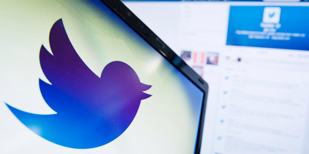 Twitter'da yeni dönem! İlginç özellik kullanıma sunuldu 7