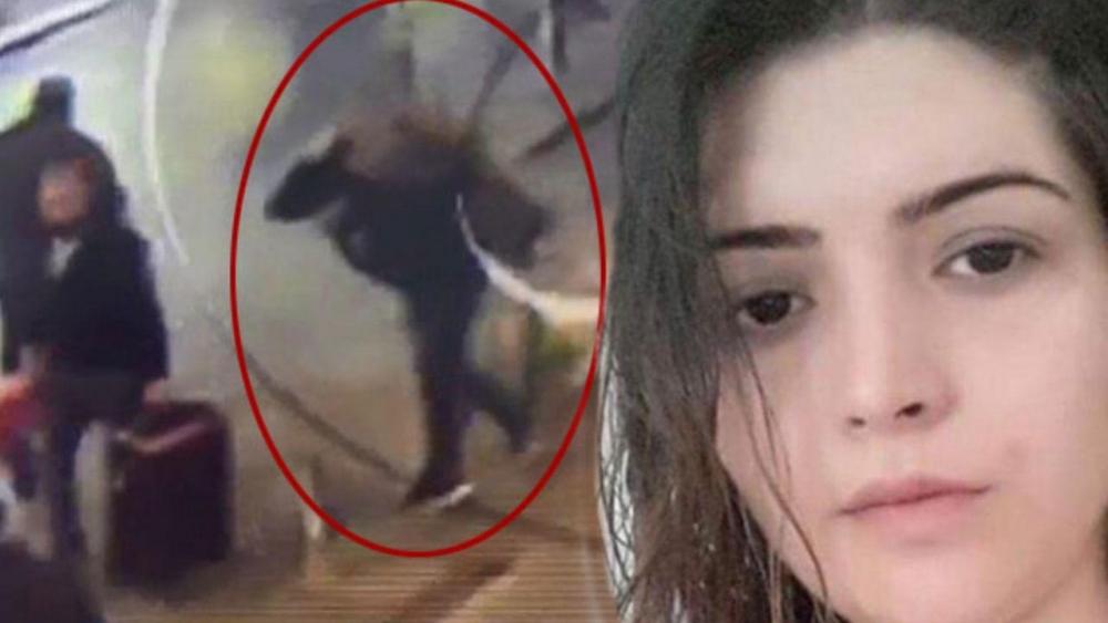 Kız arkadaşının katlettikten sonra derisini soyduğu için 'canavarca hisle' sayılmadı 6