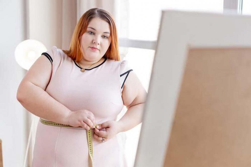 Sağlıklı kilo vermek için bakliyatları soğuk tüketin 1