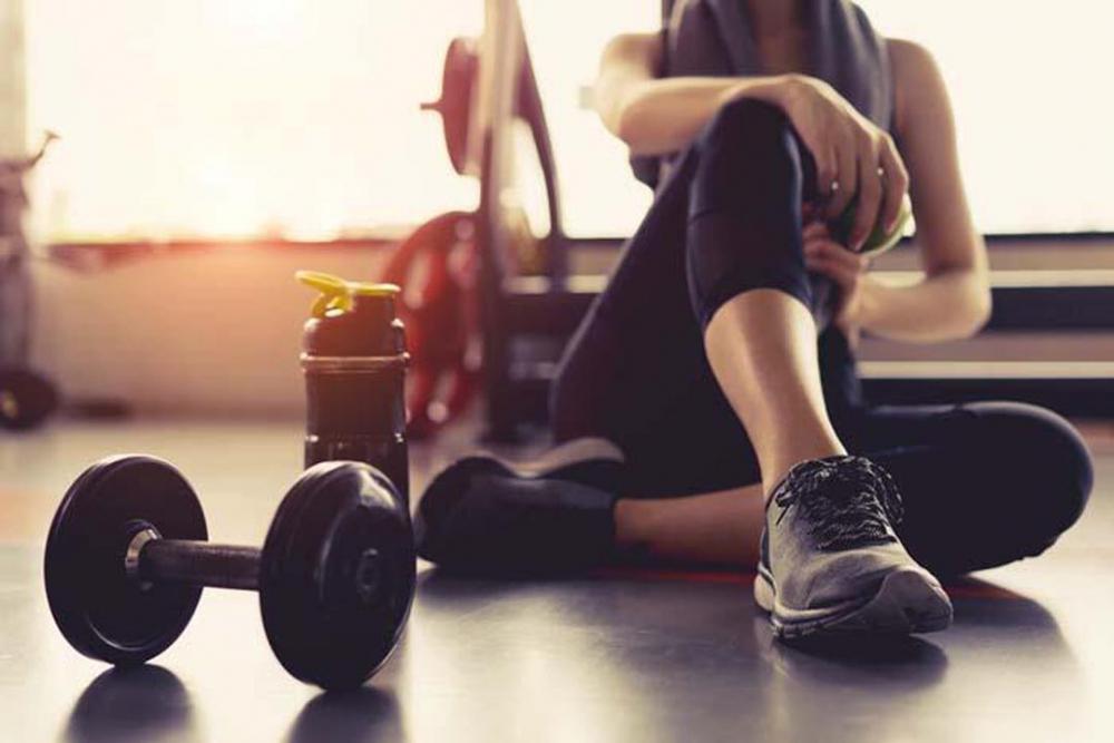 Sağlıklı kilo vermek için bakliyatları soğuk tüketin 11