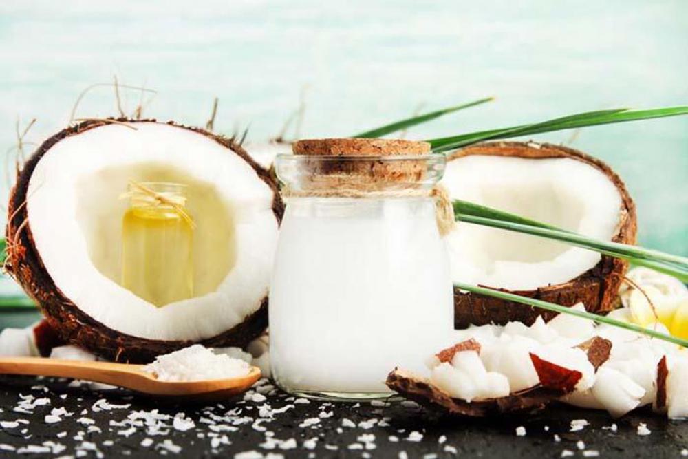 Sağlıklı kilo vermek için bakliyatları soğuk tüketin 4