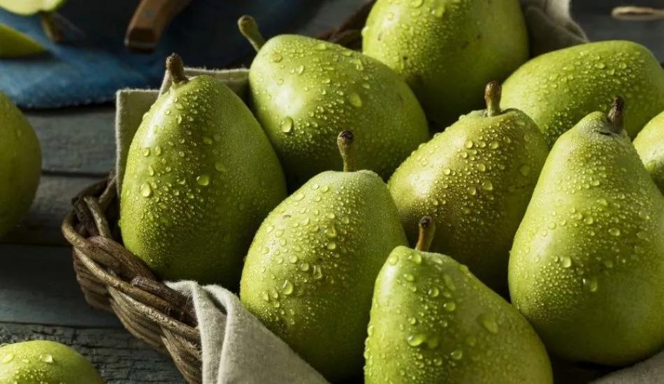 Uzmanlar uyarıyor! Bu besinleri açken tüketmeyin 6