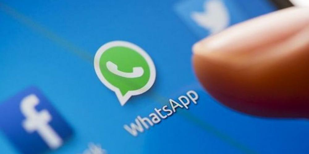 WhatsApp kullanıcılarına şok! Sosyal medyada isyan ettiler 6