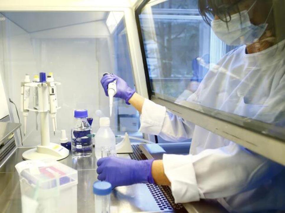 CDC tarafından koronavirüse 4 yeni belirti eklendi! 2