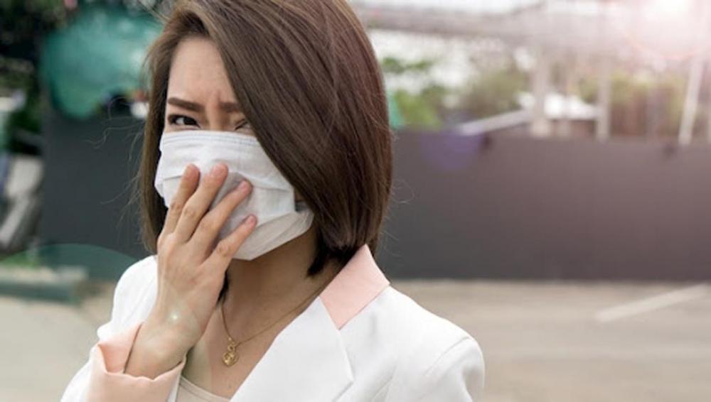 Uzmanı açıkladı: Her boğaz ağrısı koronavirüs müdür? 1