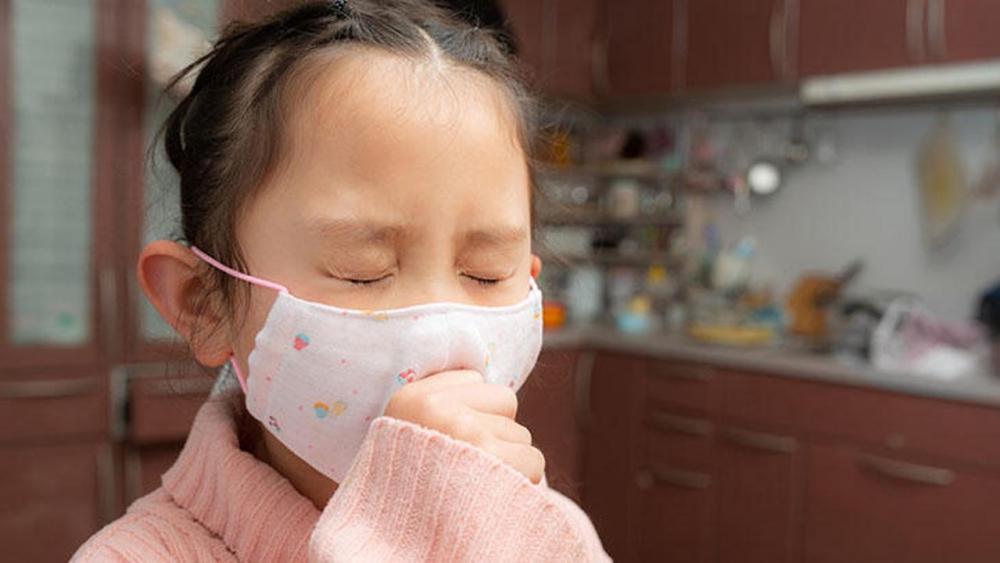 Uzmanı açıkladı: Her boğaz ağrısı koronavirüs müdür? 2