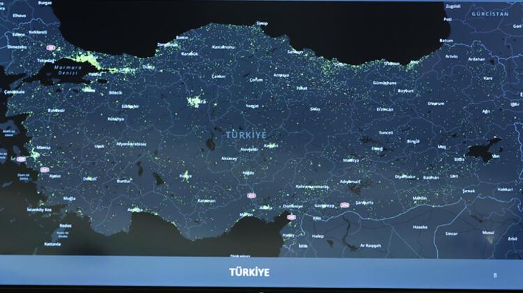 Türkiye'de vaka artışının sebebi belli oldu! İşte koronavirüs vakalarındaki artışın nedenleri... 2