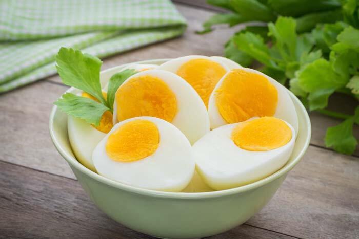 Sağlıklı görünen bu besinlere dikkat! 9