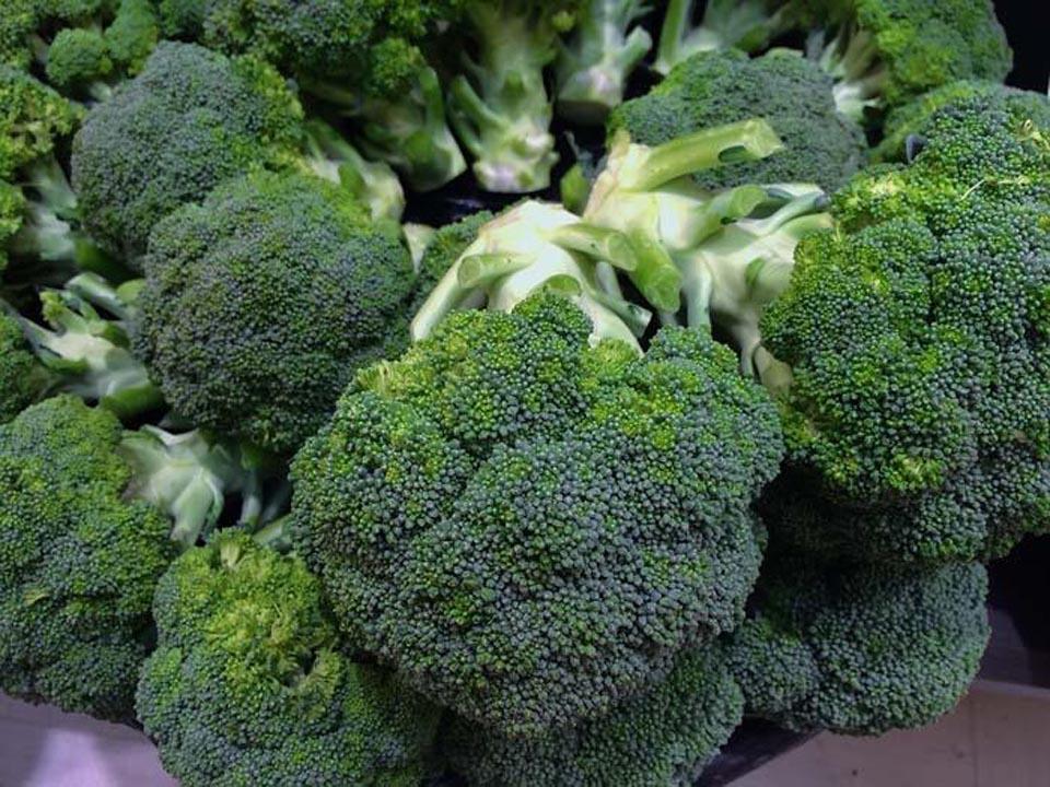 Bu yaz çabucak kilo vermenizi sağlayacak 14 mucizevi besin! 13