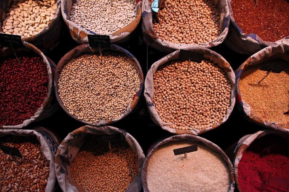 Bu yaz çabucak kilo vermenizi sağlayacak 14 mucizevi besin! 6