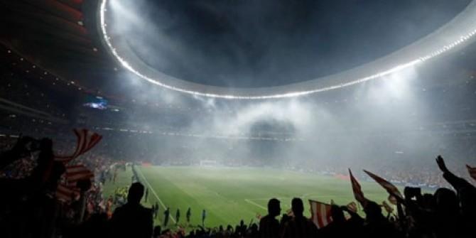 TRT devri kapandı! Şampiyonlar Ligi hangi kanalda yayınlanacak'
