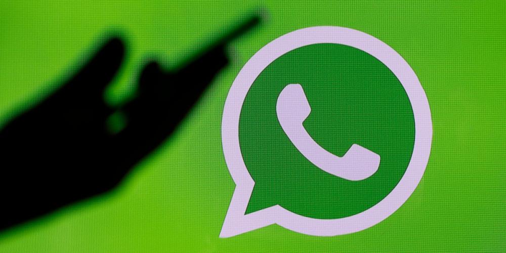 Popüler mesajlaşma uygulaması WhatsApp'a 3 yeni özellik! 10